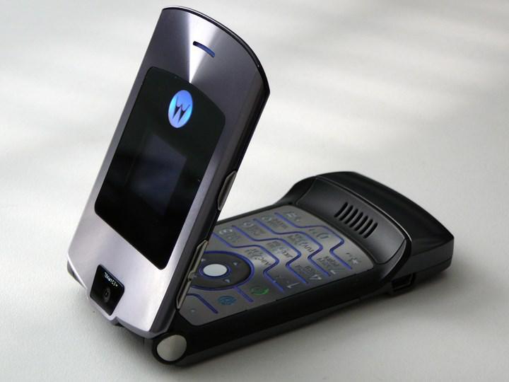 Cem Uzan'dan Motorola'ya 160 milyon dolarlık dava