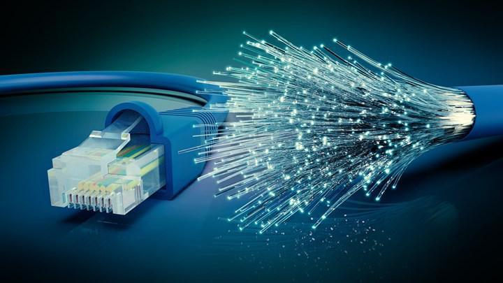 Türkiye'nin fiber internet haritası çıkarıldı: Gelişmiş ülkelerin gerisindeyiz