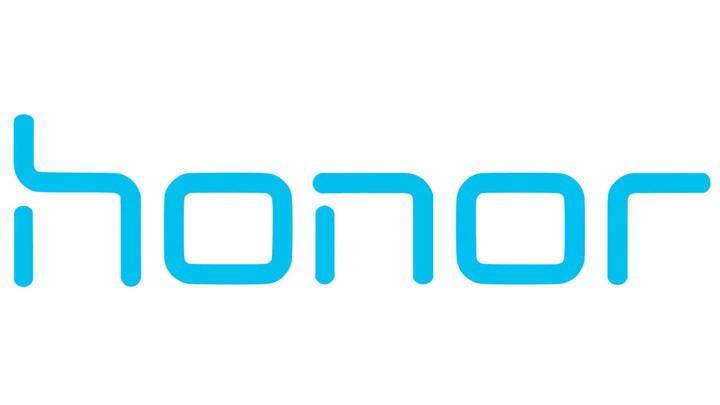 Honor, 'Magic' serisi ile bu yıl katlanabilir telefon piyasasına girecek