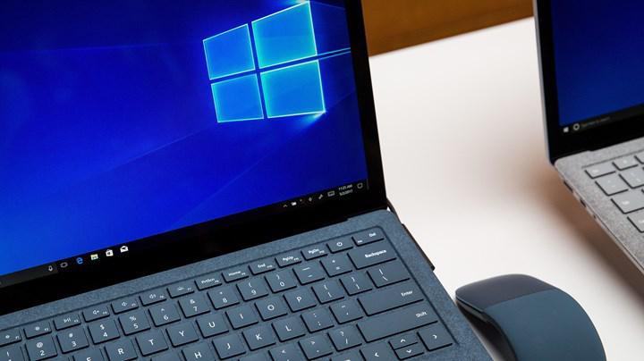 Windows 10'un yeni sürümünün yayınlanacağı tarih belli oldu