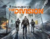 The Division - Film