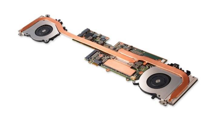 VAIO markası 18 Şubat'ta yeni dizüstü bilgisayarını tanıtacak