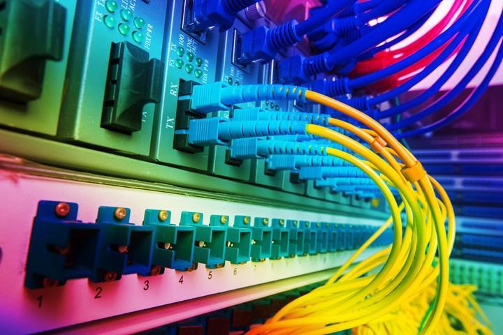 Vodafone ve Nokia'dan 100 Gigabit internet sözü: Testler tamamlandı