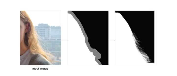 Galaxy S21'in yapay zekası, fotoğrafları nasıl daha iyi hale getiriyor?