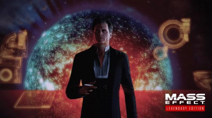 Mass Effect: Legendary Edition çıkış tarihi ve Türkiye fiyatı resmen açıklandı