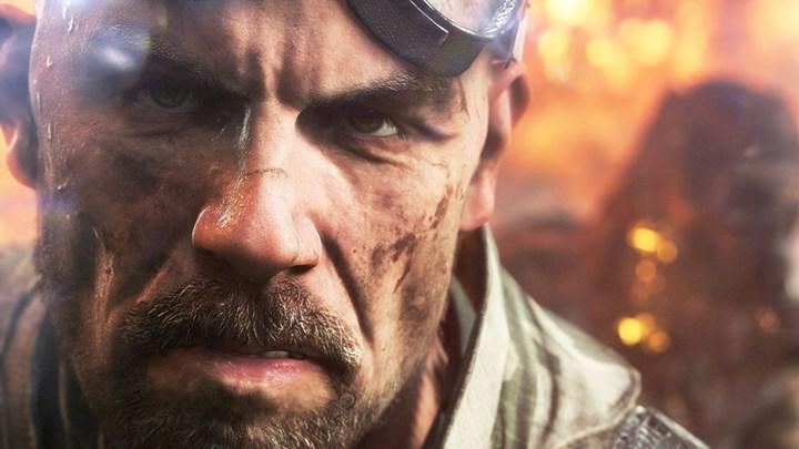 EA'dan heyecanlandıran Battlefield 6 açıklaması: 'Daha önce benzeri görülmemiş büyüklükte olacak'