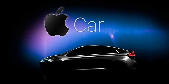 Apple ve Kia bu ay elektrikli otomobil üretim anlaşması imzalayabilir
