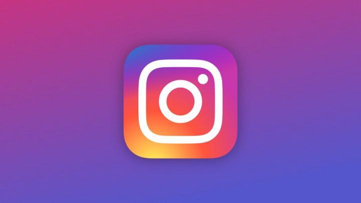 Instagram'a silinen gönderileri kurtarma özelliği geliyor