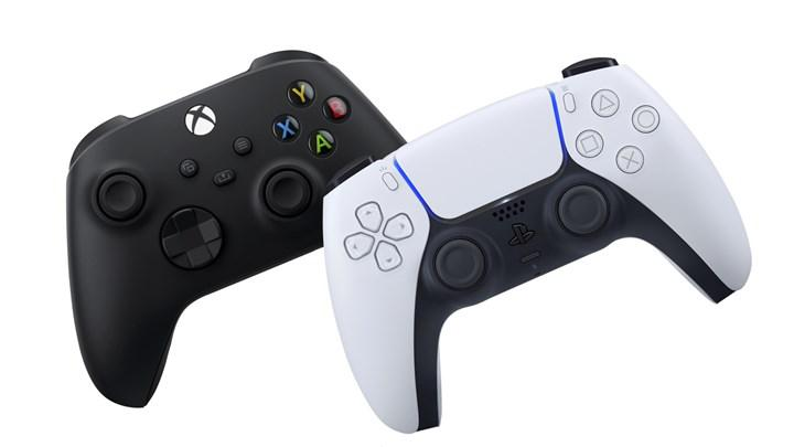 iOS 14.5 ile cihazlara PS5 ve Xbox Series kontrolcüsü desteği gelecek