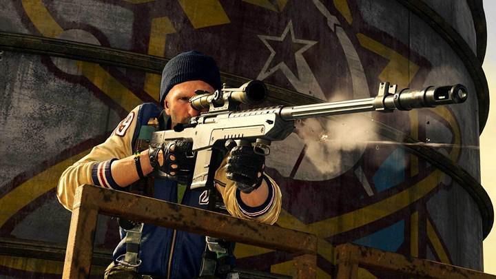 Call of Duty: Warzone'da hile sebebiyle tek seferde 60.000'den fazla kişi banlandı
