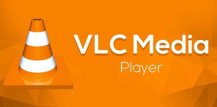 VLC media player 20 yaşında