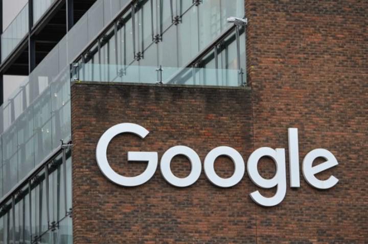 Google Arama ve YouTube, Alphabet'e para kazandırmaya devam ediyor