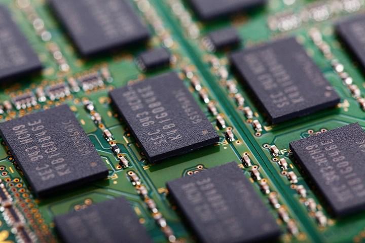 DDR3 bellek fiyatları yüzde 50 oranında artabilir