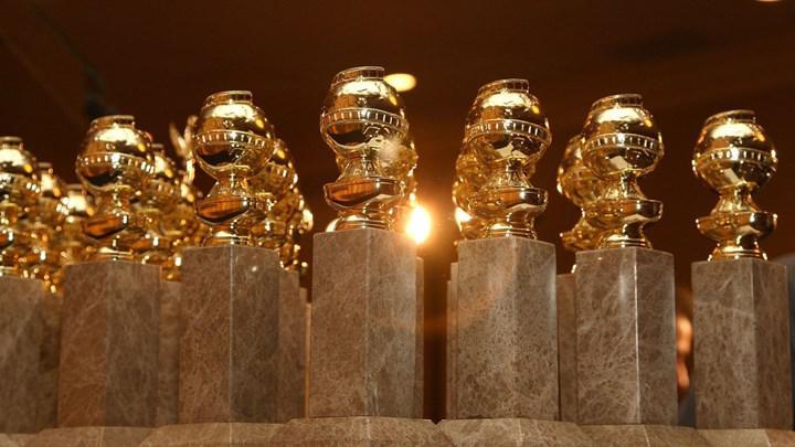78. Altın Küre adayları açıklandı: Netflix yapımları açık ara önde