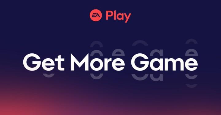 EA Play abonelerinin sayısı son 3 ayda ikiye katlandı