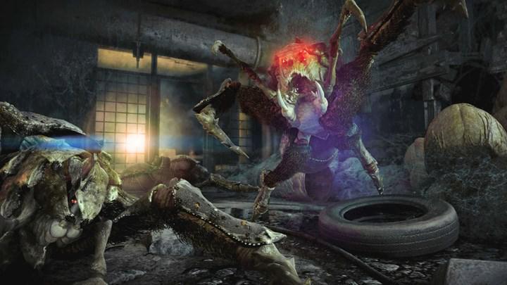 Epic Games'ten bu hafta sürpriz geldi: İki oyun ücretsiz oldu