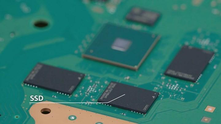 Sony CFO'su: 'PS5'in üretimini arttırmak istiyoruz ancak bu bizim için zor'
