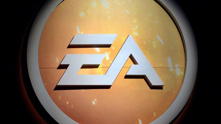 EA, Star Wars oyunlarından 3 milyar dolar kâr elde etti; Star Wars oyunları gelmeye devam edecek