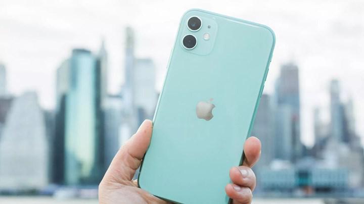 iPhone SE 3'ün detayları netleşiyor: A14 Bionic işlemci, Face ID ve modern tasarım