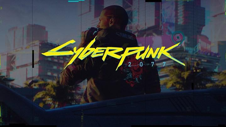 Cyberpunk 2077'nin yeni yaması, oyun yüzünden bilgisayarınızın hacklenme sorununu ortadan kaldırıyor