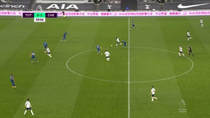 BluTV'ye S Sport kanalları eklendi: Premier Lig, Bundesliga, F1, NBA