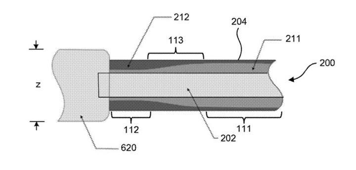 Apple, çabuk yıpranan kablolar için çözüm geliştiriyor