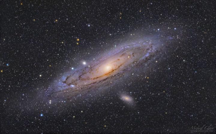 Türkiye Uzay Ajansı'ndan gizemli paylaşım: 9 Şubat'ta ne olacak?