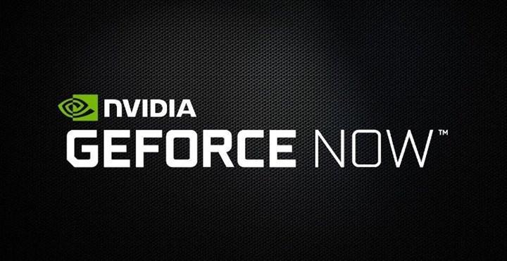GeForce NOW'ın Türkiye sunucuları Mart'ta aktif oluyor!