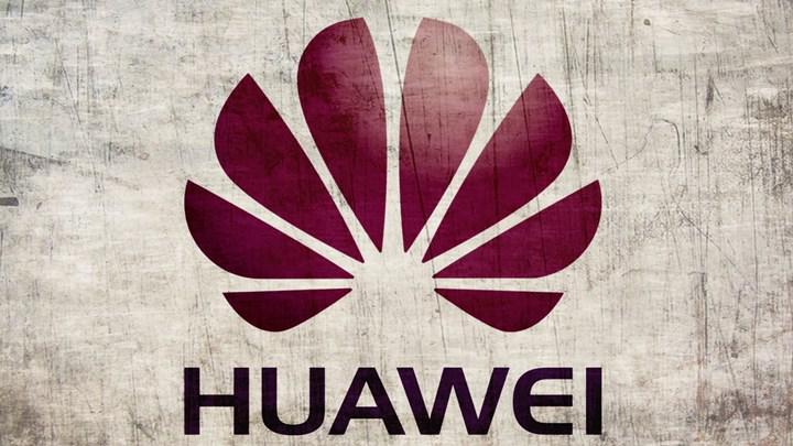 ABD Başkanı'nın değişmesi Huawei'ye uygulanan yasakları kaldırmayacak