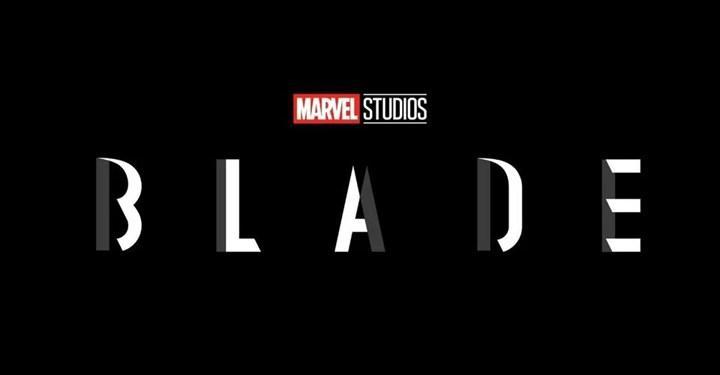 Marvel'ın yeni 'Blade' filmi için Watchmen'in yazarıyla anlaşıldı
