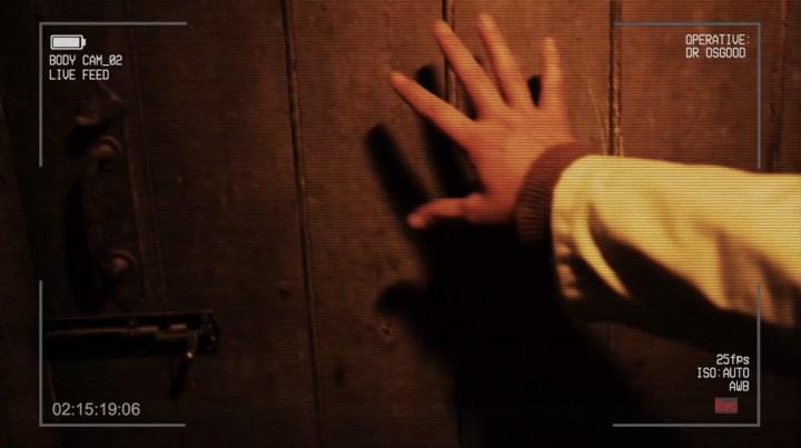 Doctor Who: The Lonely Assassins, 19 Mart'ta mobil cihazlar için çıkış yapacak