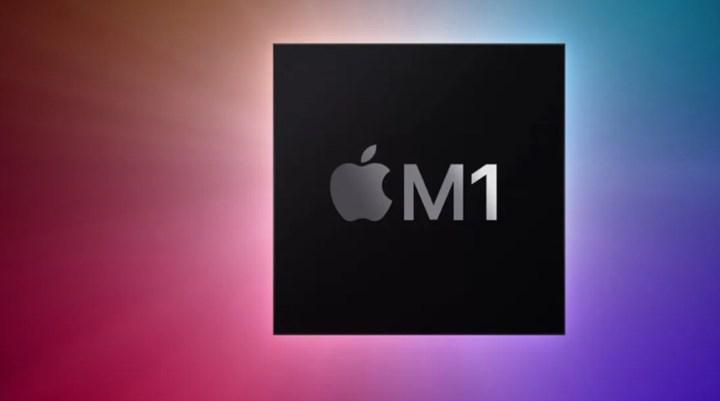 Popüler Mac uygulamalarının yarısı, M1 işlemci için destek sağlamıyor