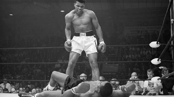Muhammed Ali dizisi resmen duyuruldu: Amazon-Michael B. Jordan iş birliği