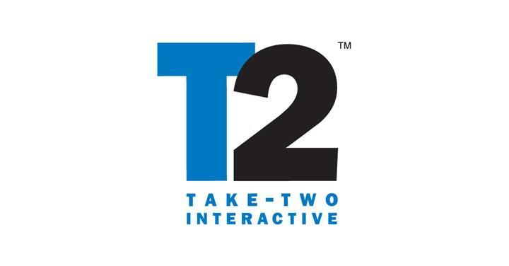 2020 yılı GTA 5 ve GTA Online için rekor bir yıl oldu: Satışlar 140 milyonu geçti!