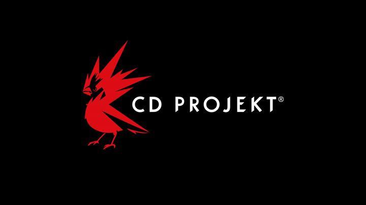 Cyberpunk 2077 ve Witcher geliştiricisi CD Projekt, siber saldırıya uğradığını açıkladı