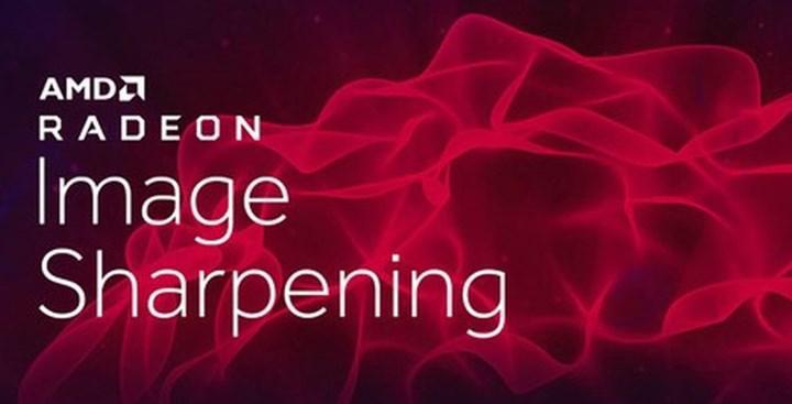 AMD'nin DLSS'e rakip teknolojisi FidelityFX bahar aylarında gelebilir