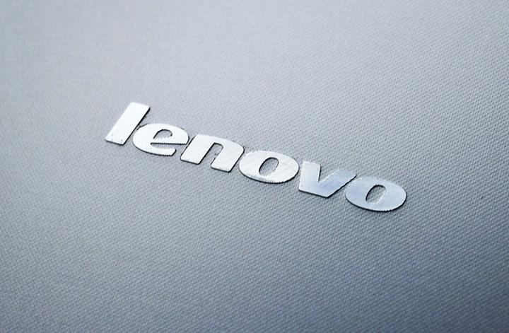 Lenovo K13'ün teknik özellikleri ve tasarımı ortaya çıktı