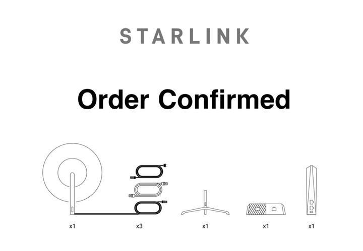 Elon Musk'tan Starlink fiyatıyla ilgili açıklama: Türkiye'de fiyat ne olacak?