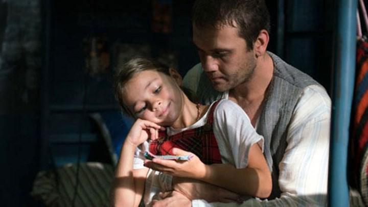 7. Koğuştaki Mucize filmi Oscar'a aday olamadı