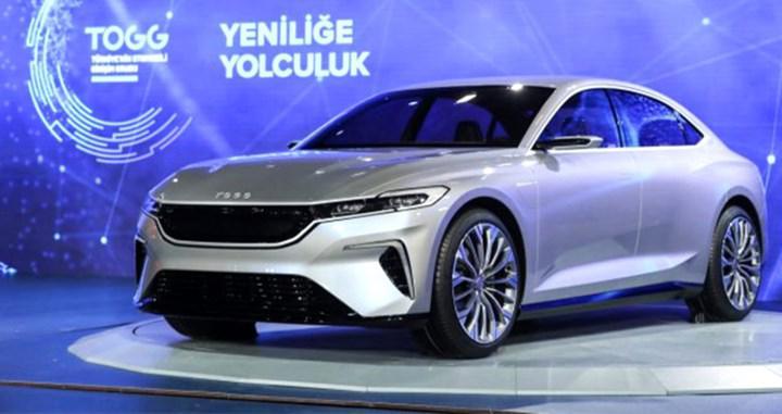 ÖTV zammı sonrası yerli otomobil için fiyat tahmini: '1 milyon TL'yi geçer'