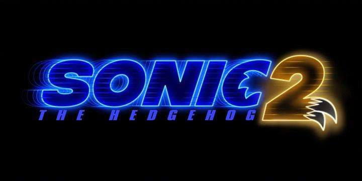 Sonic the Hedgehog 2 resmi olarak duyuruldu; ilk video paylaşıldı