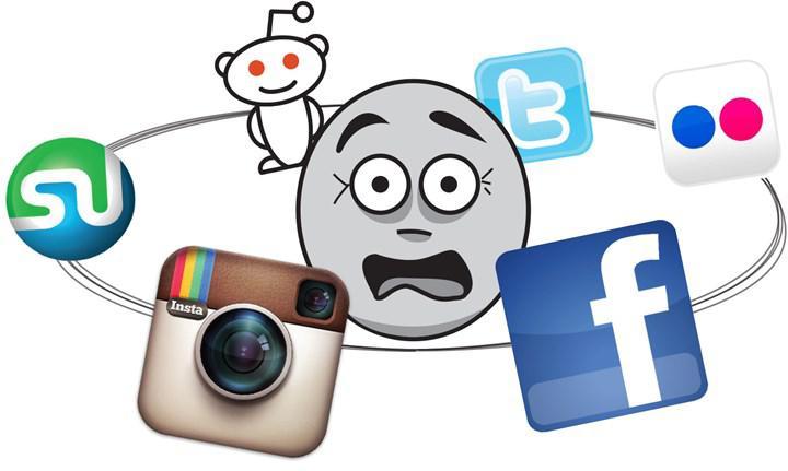 """Oxford Üniversitesi araştırmacılarına göre """"dijital detoks"""",  kişisel sağlığa olumlu katkı yapmıyor"""