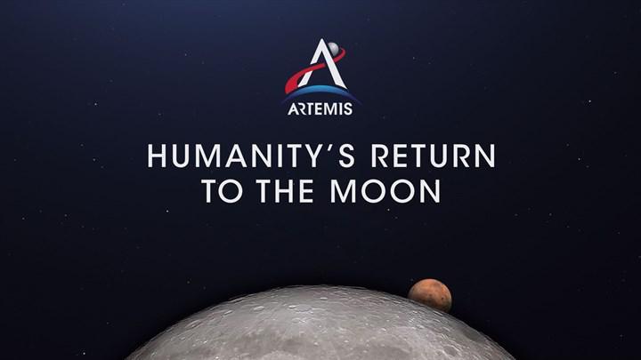 SpaceX, NASA'dan bir kontrat daha kaptı!