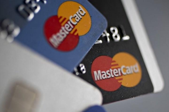 Mastercard yakın zamanda kripto ödeme kabul etmeye başlayacak
