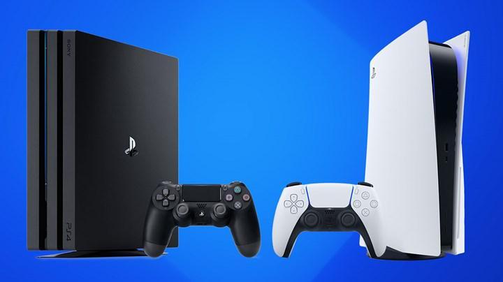 Analiz firması: PS5 ve Xbox Series X|S satış rakamları önceki nesilden yüksek değil
