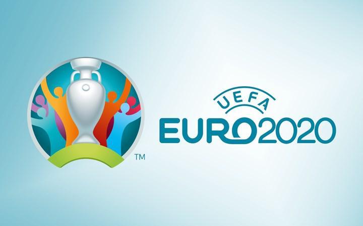 TikTok, UEFA EURO 2020'nin küresel sponsoru oldu