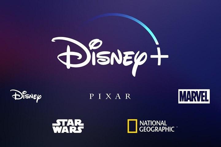 Disney servisleri patlama yaptı ama gelirleri kurtaramadı