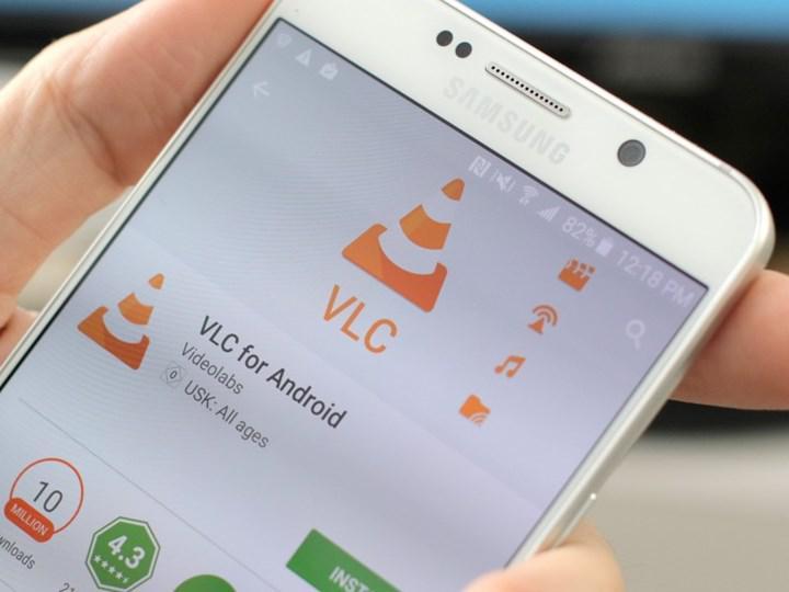 VLC media player, 3.5 milyar indirme rakamına ulaştı: Büyük güncelleme geliyor