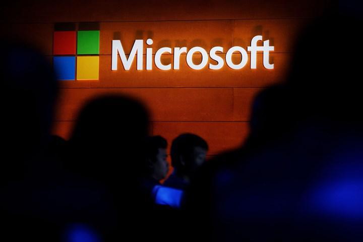 Microsoft sonunda Microsoft Defender'daki 12 yıllık güvenlik açığını kapattı