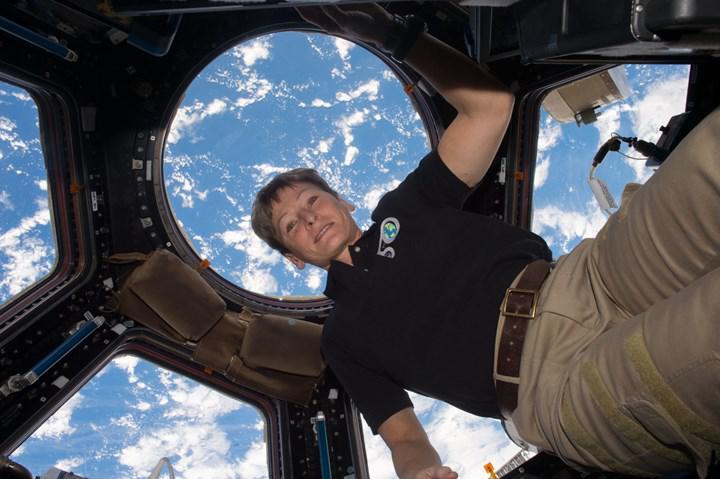 Türk astronotun uzaya çıkacağı tarih açıklandı: İşte görevin detayları